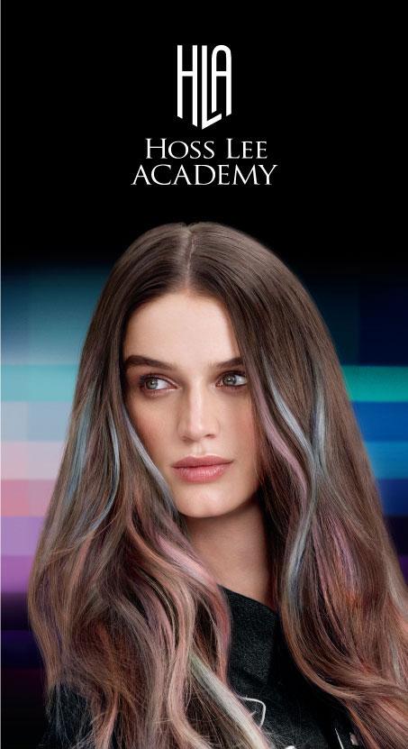 Cosmetology - Hoss Lee Academy