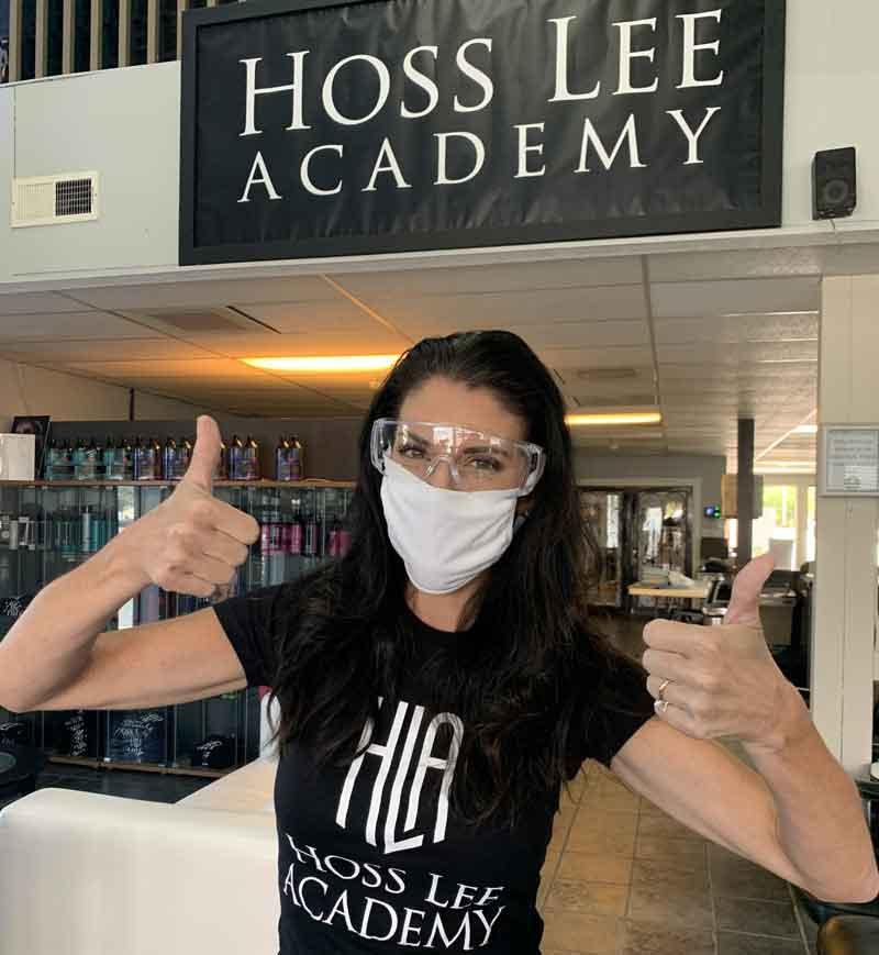 Hoss-Lee-Academy-Covid-19-Corona-Virus-Update